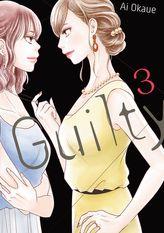Guilty 3