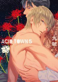 ACID TOWN (5)