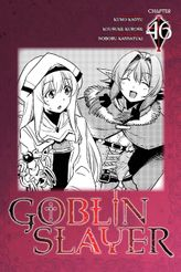 Goblin Slayer, Chapter 46 (manga)