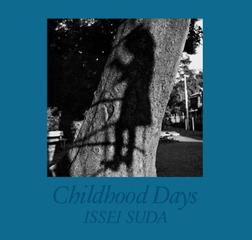 Childhood Days-電子書籍