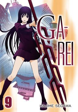 GA-REI 9