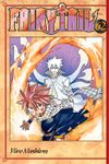 Fairy Tail 62
