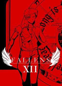FALLENS, Chapter 12
