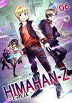 HIMAHAN-Z(6)