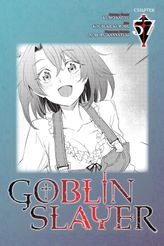 Goblin Slayer, Chapter 57 (manga)