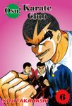 Osu! Karate Club, Volume 6