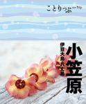 ことりっぷ 小笠原 伊豆大島・八丈島