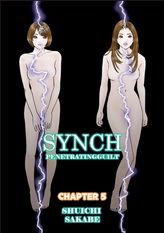 SYNCH, Chapter 5
