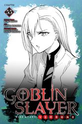 Goblin Slayer Side Story: Year One, Chapter 55