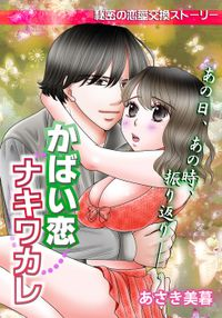 かばい恋ナキワカレ (2)あの日、あの時、振り返り