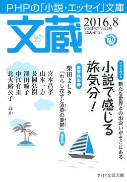 文蔵 2016.8-電子書籍