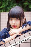 i*chip_memory(TOKYO IDOL NET)