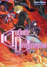 Infinite Dendrogram: Volume 7