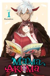 Mama Akuma, Vol. 1