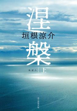 涅槃 上-電子書籍