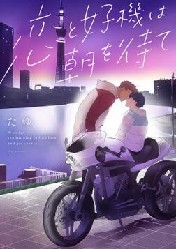 恋と好機は朝を待て(5)-電子書籍