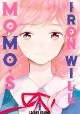 Momo's Iron Will 1