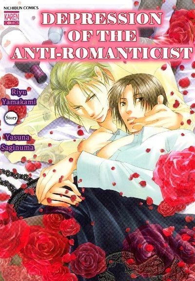 Depression of the Anti-romanticist, Volume 1