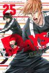 DAYS(25)