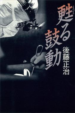 甦る鼓動-電子書籍