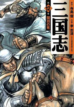三国志 12-電子書籍