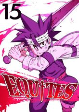EQUITES, Chapter 15