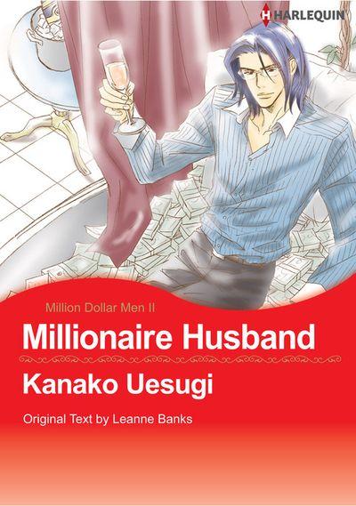 Millionaire Husband