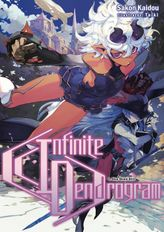 Infinite Dendrogram: Volume 9