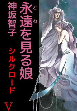 シルクロード(5)-電子書籍