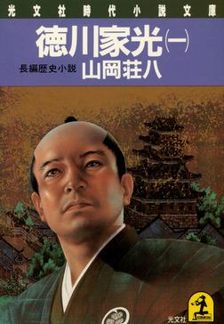 徳川家光(一)-電子書籍