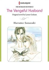 The Vengeful Husband