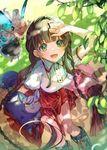 レア・クラスチェンジ!VII ~魔物使いちゃんとレア従魔の異世界ゆる旅~【電子書籍限定書き下ろしSS付き】