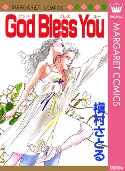 God Bless You-電子書籍