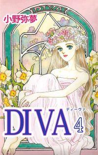 DIVA(4)