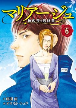 マリアージュ~神の雫 最終章~(6)-電子書籍