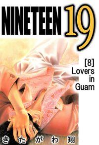 NINETEEN 8