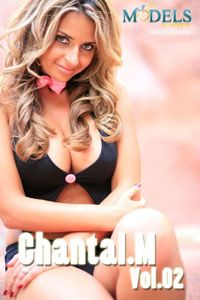 Chantal.M vol.02