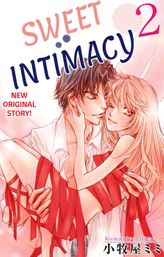 SWEET INTIMACY (2)