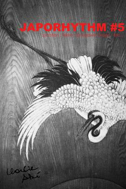 JAPORHYTHM #5/ Location:  Nikko, Kinugawa Onsen, etc…-電子書籍
