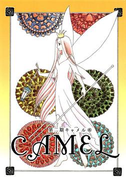 CAMEL 6-電子書籍