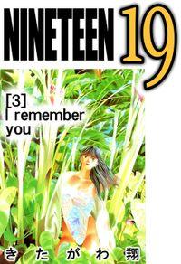 NINETEEN 3