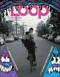 LOOP Magazine Vol.26