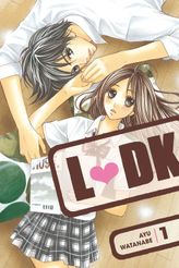 LDK 1