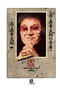 石ノ森章太郎の青春(小学館文庫)