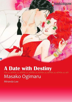 A Date With Destiny-電子書籍