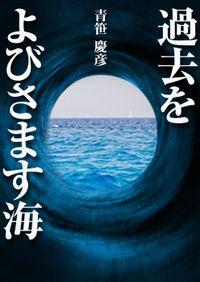 過去をよびさます海(いるかネットブックス)