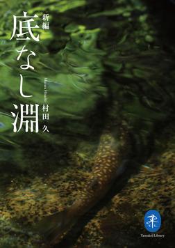 ヤマケイ文庫 新編 底なし淵-電子書籍
