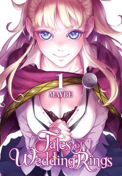 Tales of Wedding Rings, Vol. 1-電子書籍