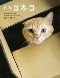ハコネコ(文春e-book)