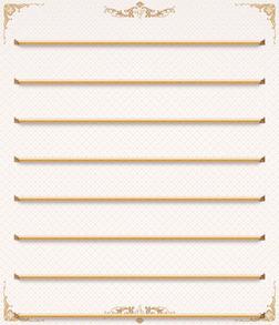 きせかえ本棚 『ガーリー』 【64冊収納】-電子書籍